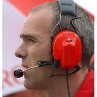 Superbike - Ducati: La victoire allemande n'a pas déridé Marinelli