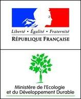 Les canulars du 1er avril : Hummer sponsor du ministère de l'écologie !