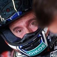 Superbike: Biaggi a demandé à Bayliss de le pistonner chez Ducati