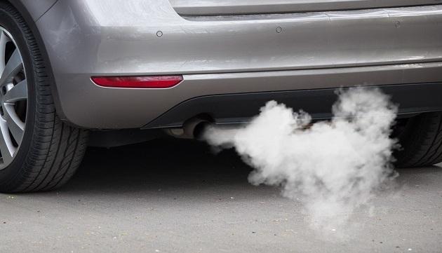 L'annonce de la fin de la voiture thermique en Europe le 14 juillet ?
