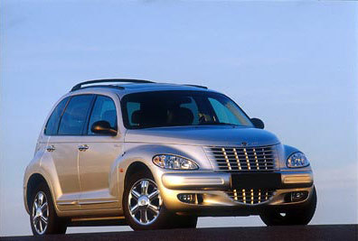chrysler pt cruiser la fiche occasion. Black Bedroom Furniture Sets. Home Design Ideas