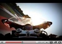 MV Agusta F4 2010 : Plus que quelques jours... [vidéo]
