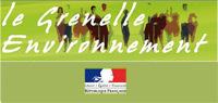 Grenelle de l'environnement : les Français refusent que l'automobile soit un bouc-emissaire