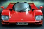 Les monstres routiers (partie 4): Dauer 962 Le Mans, l'ultime supercar ?