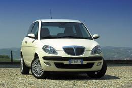 Lancia Ypsilon : la fiche occasion