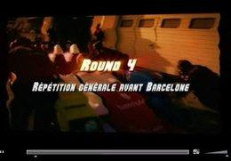 Oreca TV : We Race Harder épisode 4