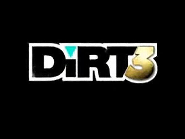 Colin McRae Dirt 3 prévu pour 2011 (bande annonce)