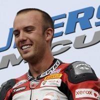 Superbike - Ducati: Brendan Roberts ne veut pas être oublié