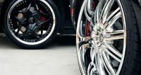 Pirelli annonce la commercialisation du premier pneu 30''