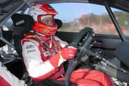WRC Tour de Corse Jour 1: Chassé croisé