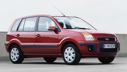 Ford Fusion : la fiche occasion