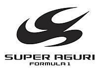 Une troisième voiture pour Super Aguri