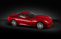 Ferrari se porte bien