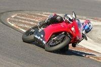 L'école de pilotage BMC vend ses Ducati : Pas cher mon frère !!