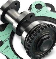 """KTM: des kit """"Performance"""" dispo pour SX-F"""
