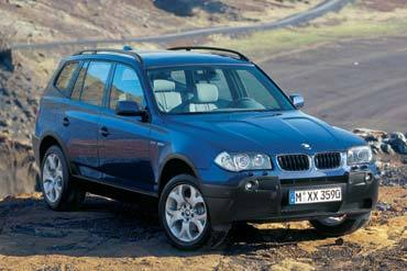 bmw x3 3 0 d. Black Bedroom Furniture Sets. Home Design Ideas