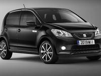 Seat Mii: une voiture électrique neuve à 16000€