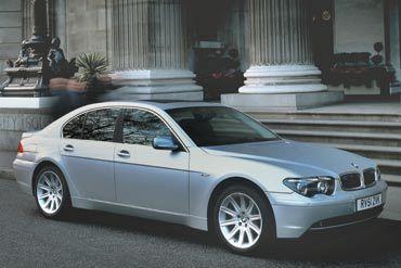 BMW-745-i-45880.jpg