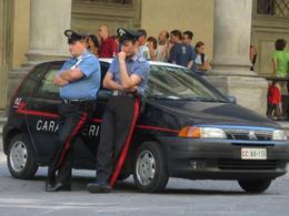 Infractions à l'étranger : le Parlement européen met en place la coopération policière entre états membres