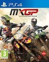 Jeux vidéo: MXGP bientôt sur PS4
