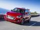 Suzuki: une gamme profondément revue en 2020 avec de l'hybride