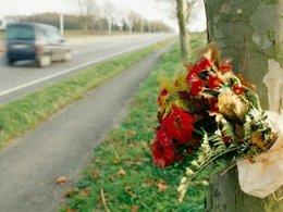 Deux ans après un premier accident mortel, un automobiliste tue à nouveau un motard