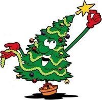 Tucson BT550 SL - Episode 5 : C'est Noël avant l'heure