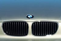 Salon de Tokyo : BMW Série 1 Concept ?