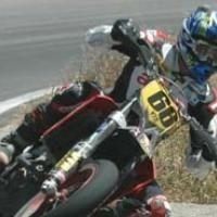 Moto GP: Les pilotes sont incorrigibles