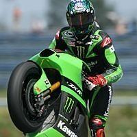 Moto GP - République  Tchèque: Hopkins revient !