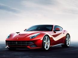 Ferrari: 10 milliards en Bourse, vraiment ?