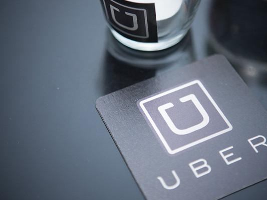 Uber promet à Tesla de lui acheter toutes ses futures voitures autonomes