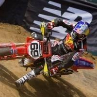 Moto GP - République Tchèque: Hayden forfait !
