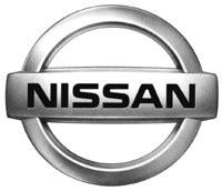 Nissan toujours fringant
