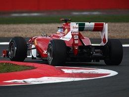 Polémique en F1 : la FIA veut faire marche arrière sur le diffuseur soufflé