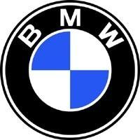 BMW: un modèle spécifique pour la Chine