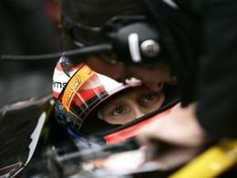 GP2 : Romain Grosjean à la place d'Ho-Pin Tung : décision dans 2 semaines