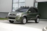 Fiat porte plainte pour plagiat