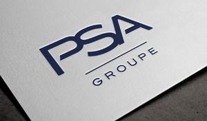 Fusion avec Fiat: est-ce risqué pour PSA?