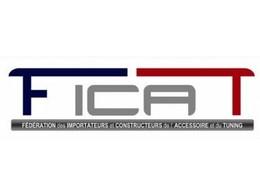 La FiCAT fait évoluer la procédure VE, un bon point pour les véhicules préparés