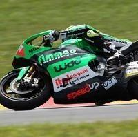 Moto 2 - Aragon D.2: Iannone relance le spectacle