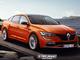 Renault Talisman RS : comme ça ?