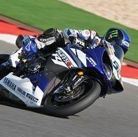 Superbike: Yamaha aimerait parler de son retour avec Carmelo Ezpeleta