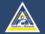 14-15 août 2008 : Rassemblement à la Madone des Motards de Porcaro