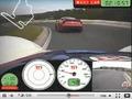 Ferrari 599XX vs Lotus 2 Eleven au Hungaroring