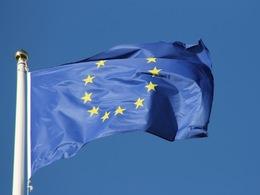 Marché européen : + 5.2 % en janvier
