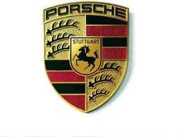 C'est officiel : la Porsche Panamera S hybride sortira en 2011
