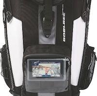 BoblBee FastBack: du sac à dos à la sacoche réservoir