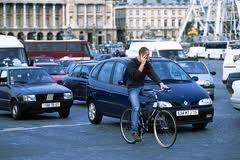 Actualité - Sécurité routière: On va reparler du conseil national