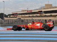 L'agenda des loisirs automobiles de juin2018: Grand Prix de France, 24H duMans, Abarth Day…